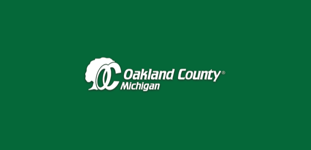 Oakland County, Michigan Media